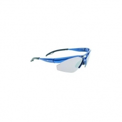Point Racing Sonnenbrille Glissado HS-L 318A