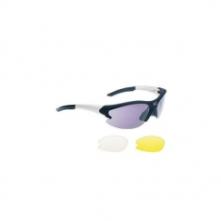 Point Racing Sonnenbrille Tuareg HS-L 347B