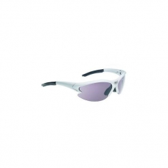 Point Racing Sonnenbrille Gobi HS-L 347B
