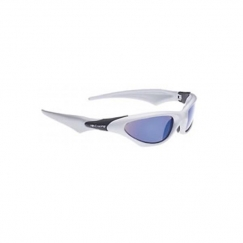 Point Racing Sonnenbrille Pamir HS-L 285A
