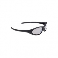 Point Racing Sonnenbrille Sambesi HS-L 250