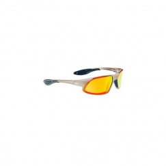 Point Racing Sonnenbrille  Luna HS_0409
