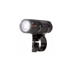 SIGMA Safety Lights Quadro