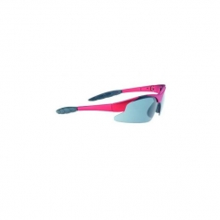 Point Racing Sonnenbrille Indianapolis