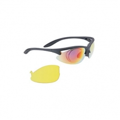 Point Racing Sonnenbrille Denver