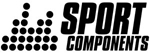 Sport Components Logo